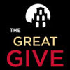 "October 24, 2017 – ""The Great Give"" Returns to SDSU!"
